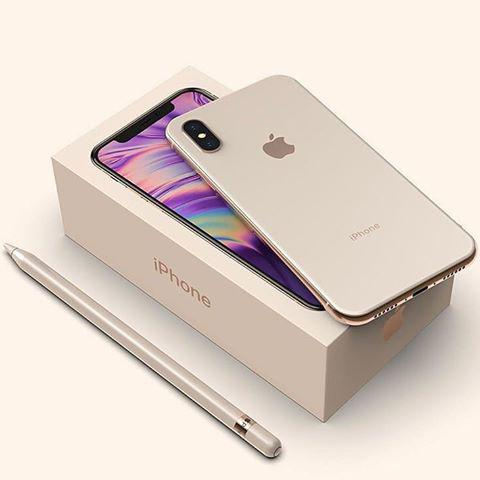 Iphone Xs 125Gb Whatsaap......+2347085482330 (1)