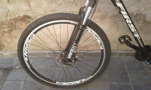 Bike 21 Marchas First (3)