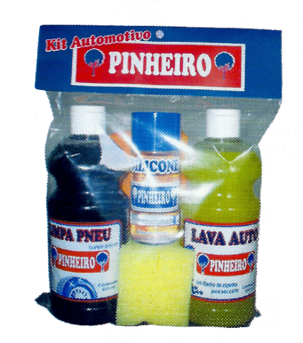 Kit Limpeza Automotiva (1)