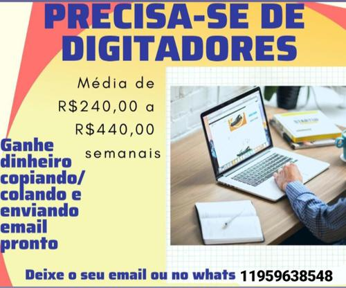 Material Completo Para Home Office (1)