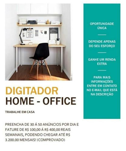Material Completo Para Home Office (2)
