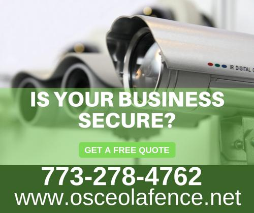 Commercial Security Company Chicago== (1)