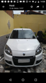 Vendo Sandero Techrun