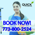 Cleaning Services For Apartments