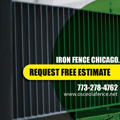 Fence Company Chicago*