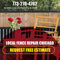 Commercial Security Camera Company In Chicago.,.