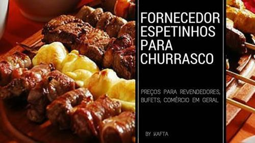Curso Mestre Do Churrasco (1)