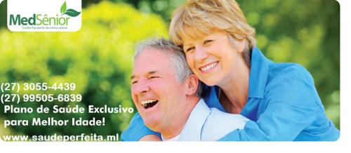 Medsenior Planos Es Ligue (27) 3055-4439 (1)