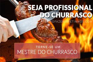 Curso Mestre Do Churrasco (3)