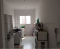 Apartamento Mata Do Segredo