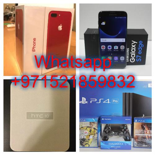 Whatsapp +971521859832 Iphone 7 Plus Y Samsung S7 Edge Y Iphone 6S Plus (1)