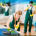 House Cleaning Service | House Cleaning Company !!