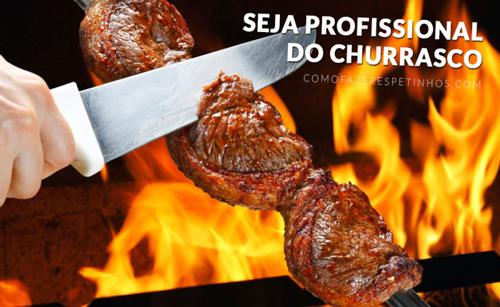 Curso Mestre Do Churrasco (5)