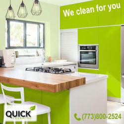 Chicago Loop Cleaning Service (1)