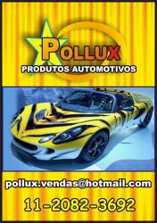 Kit Limpeza Automotiva (2)