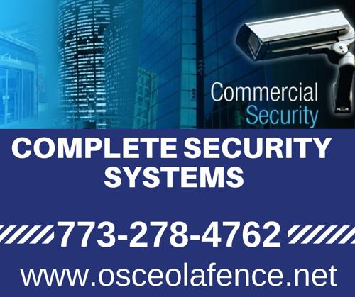 Security Systems Installation Chicago¡¡¡¡ (1)