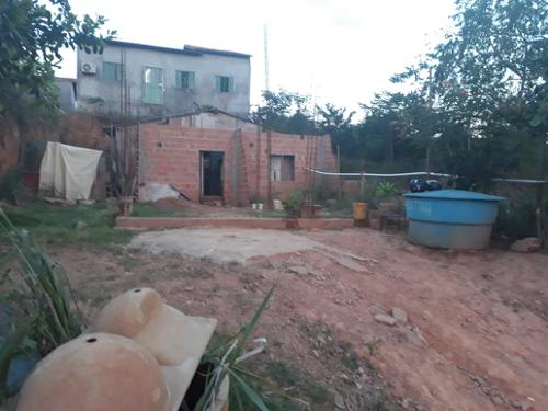 Lote 10 X25 (2)