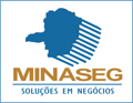 Minaseg Financiamentos