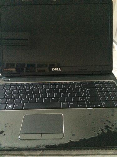 Vendo Notebook Dell Semi Novo (4)