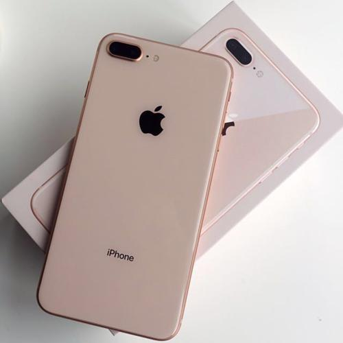 New Iphone 8Plus 128Gb Whatsaap......+2347085482330  (1)