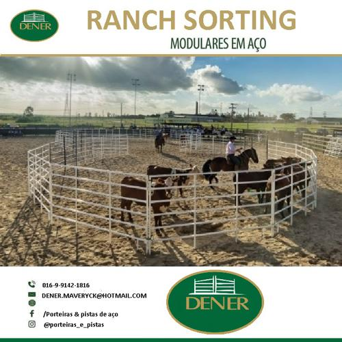 Ranch Sorting E Redondel (1)
