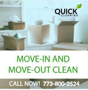 Home Cleaning Services In Chicago (1)