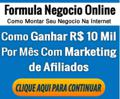 Curso De Marketing Digital Fno