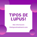 Lupus Facts - Lupus Treatment Options -