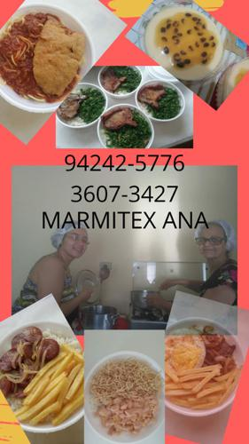 Marmitex Ana Delivery (1)