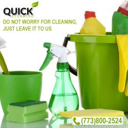 Deep Cleaning Your House (1)