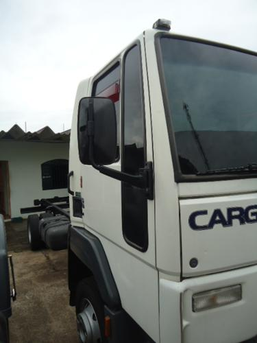 Ford Cargo 815 (2)