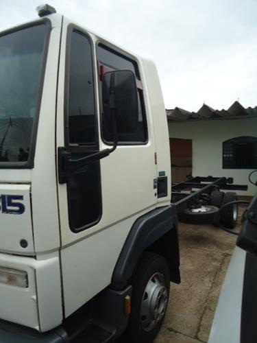 Ford Cargo 815 (3)