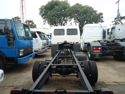 Ford Cargo 815 (6)