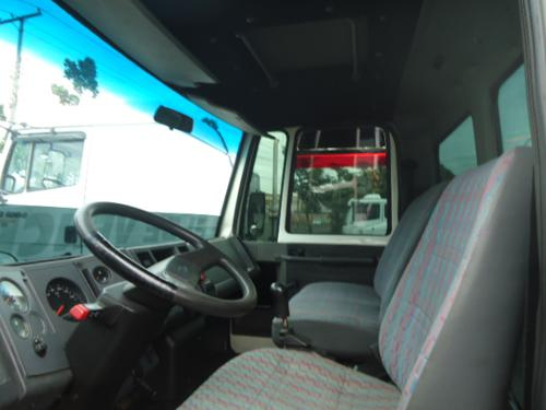 Ford Cargo 815 (10)