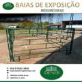 Ranch Sorting E Redondel