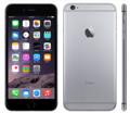 Iphone 6S Plus 64Gb / Cinza Espacial/ Novo / Com Nf / Kodak Magazine
