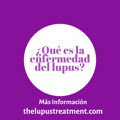 What Is Lupus? | Thelupustreatment.Com