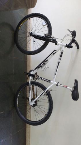 Bike Para Mountainbike Aro 26 (1)
