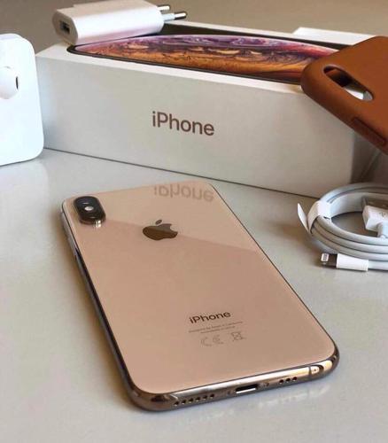 New Iphone Xs 128Gb Whatsaap......+2347085482330 (1)