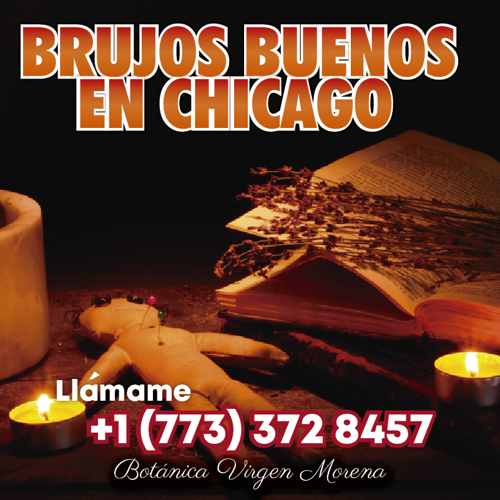 Amarres De Amor En Chicago Illinois!!!!!!. (1)