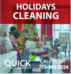 Professional Deep-Clean Maid Service (1)