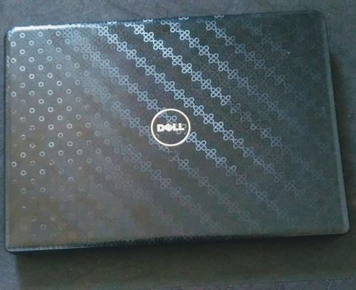 Notebook Dell Inspiron N4030 (2)