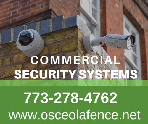 Commercial Security Company Chicago--- (1)