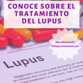 What Is Lupus? - Lupus Is A Chronic Condition -