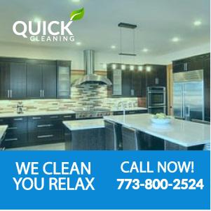 Top Rated Cleaning Service Company In Chicago (1)