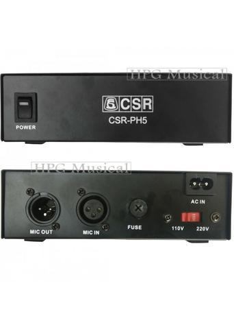 Phantom Power Ph 02 - Csr (1)