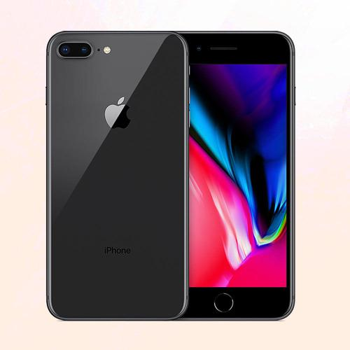 Brand New Apple Iphone 8 Plus Whatsapp +13658005724 (1)