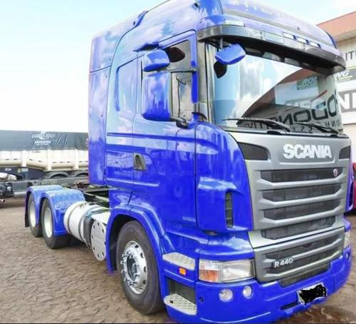 Scania 440 Highline (4)