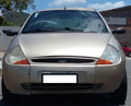 Vendo Ford Ka 2000 Image