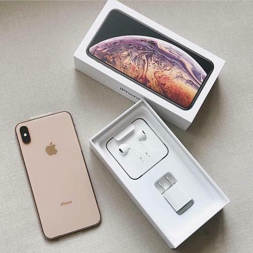 Iphone Xs 512Gb Whatsaap......+2347085482330 (1)
